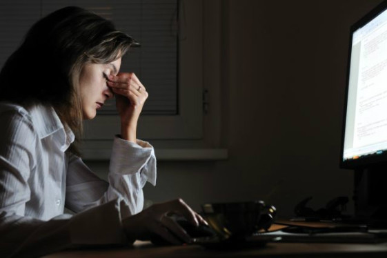 Diferencias entre los ministerios del trabajo y hacienda pone a tambalear tema del recargo nocturno