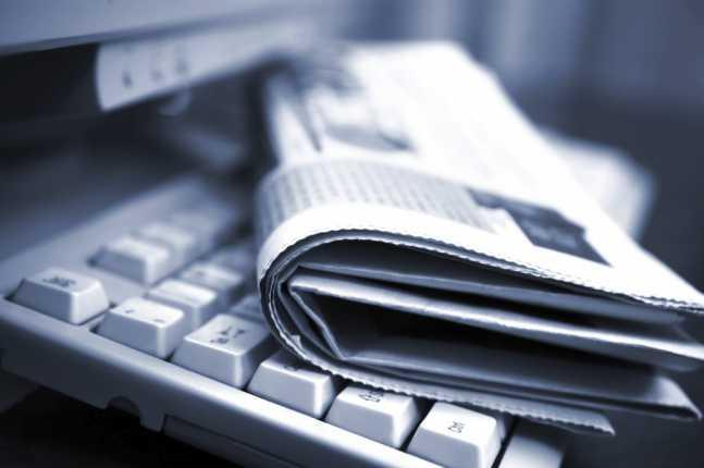 Periodismo-sobreviviendo5-1024x682