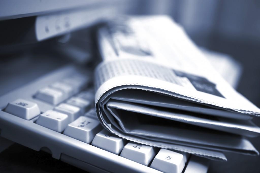 Otro periodismo por Marcelino Bisbal
