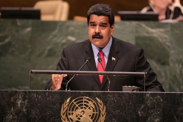 Presidente-Nicolás-Maduro-en-la-ONU-4.jpg