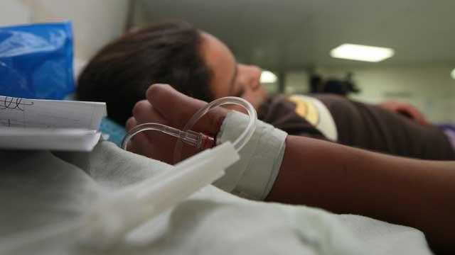 dengue-hosp.jpg