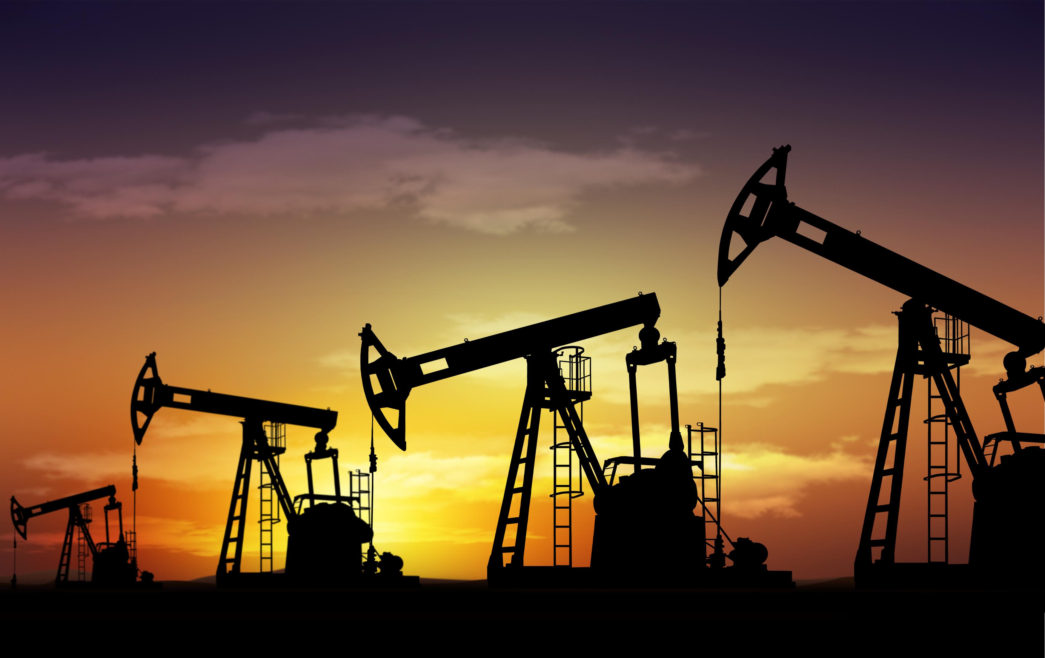¿Barril de petróleo a 60 dólares?