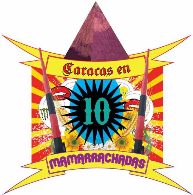 mamarrachadas-647x652.jpg