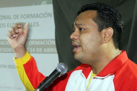 Andrés-Eloy-Méndez1-540x360.jpg
