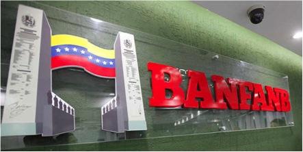 BanFanb1