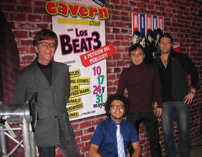 CavernClubBeat3