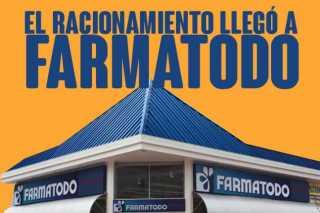 FARMATODORACIONADO-