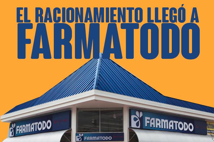FARMATODORACIONADO.jpg