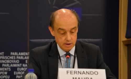Fernando-Maura-.png