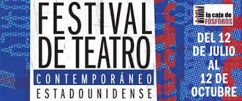 FestivaldeTeatroContemporaneoEstadounidense
