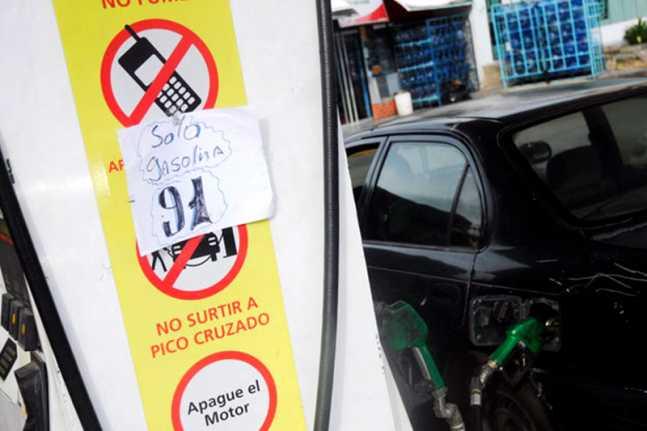 Las 10 noticias más importantes del mundo petrolero de hoy 31 de octubre