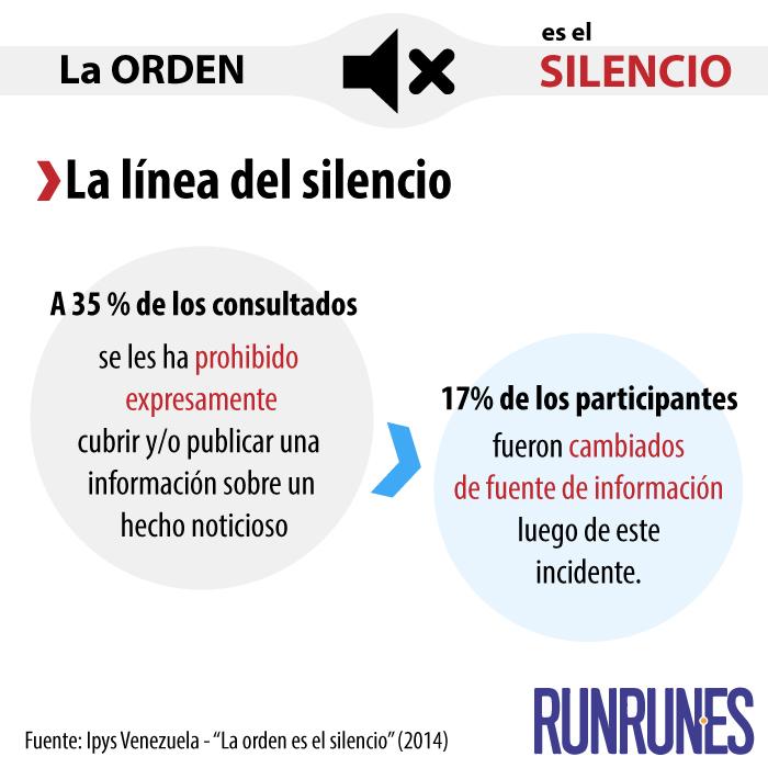 LaOrdenEsElSilencio3