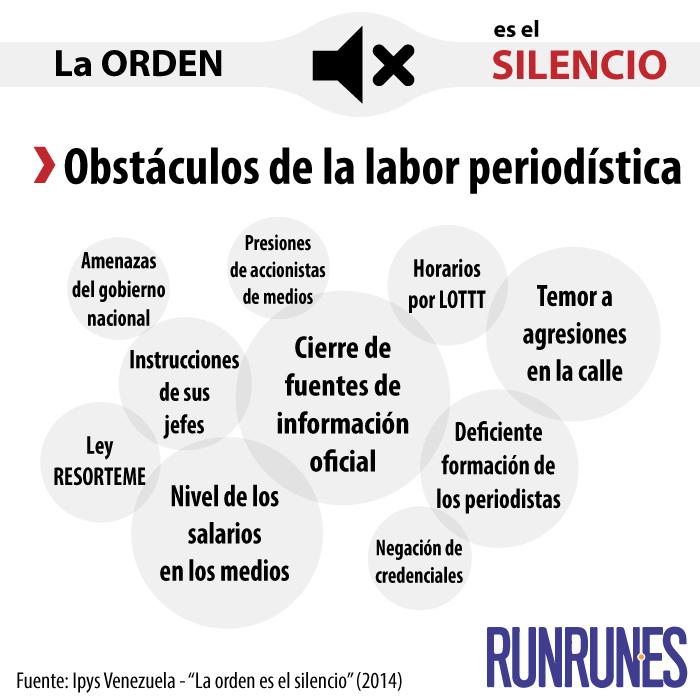 LaOrdenEsElSilencio7