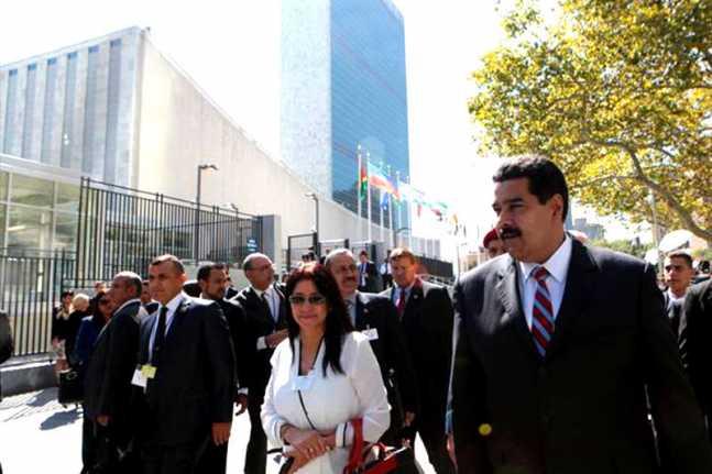 Maduro-en-Nueva-York-3
