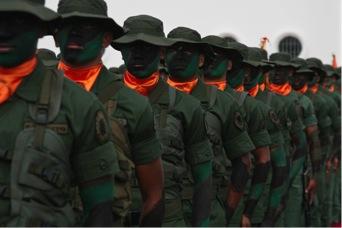 Militares1