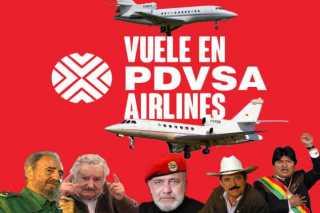 Tapa-final-Aviones-