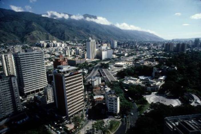 Runrunes El Universal 14.10.2014