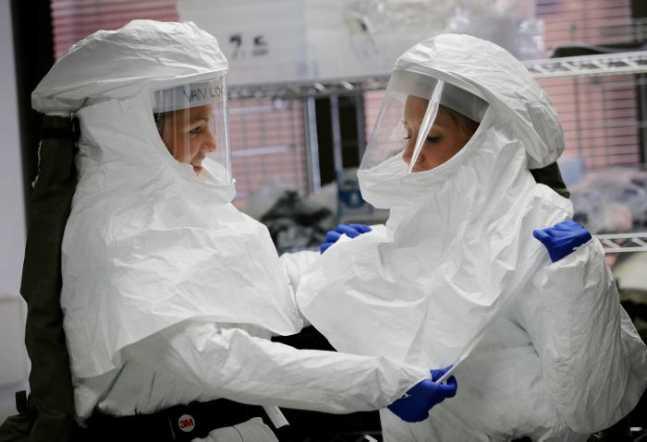 ebola_35-647x442.jpg