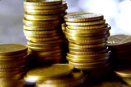 Las 10 noticias económicas más importantes de hoy 31 de octubre