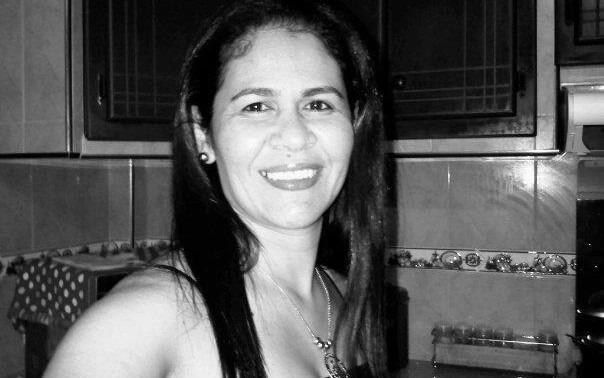 Liberan a empleada de Elías Jaua detenida en Sao Paulo