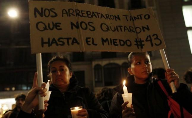 43desaparecidos-647x397.jpg