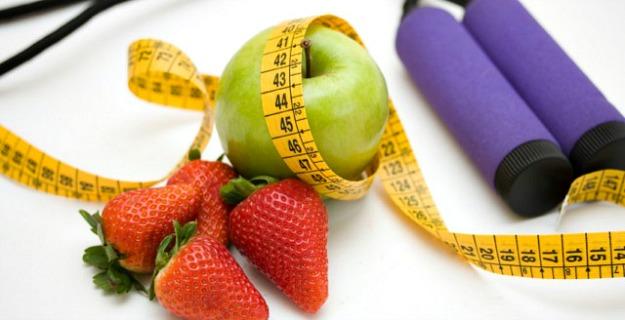 Alimentación-deportiva-eficaz