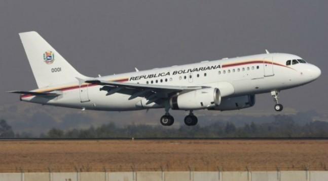 Aviones-de-pdvsa--647x357.jpg
