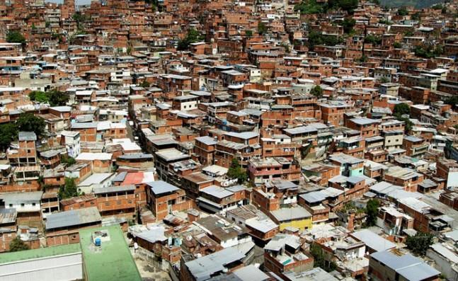 Barrio-647x397.jpg