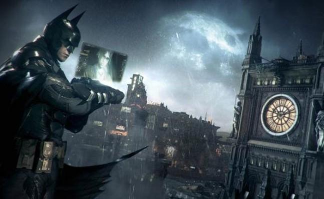 Batman-647x397.jpg