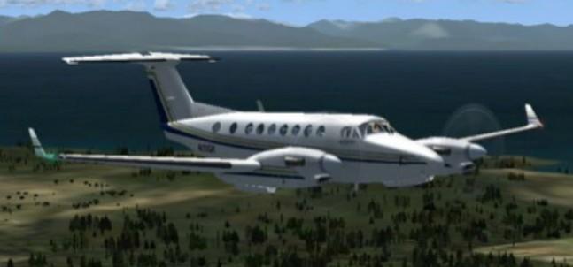 BeechcraftKingAir-647x302.jpg
