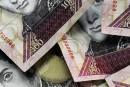 OPEP derrumba monedas de Rusia y Nigeria y hace más ricos en Bs. a los rojos