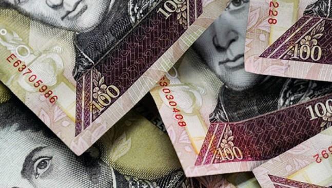 Bolivares_billetes-647x366.jpg