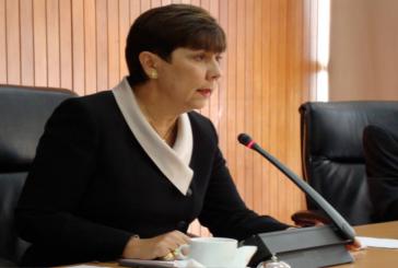 García Arocha: Es inaceptable presupuesto otorgado para universidades