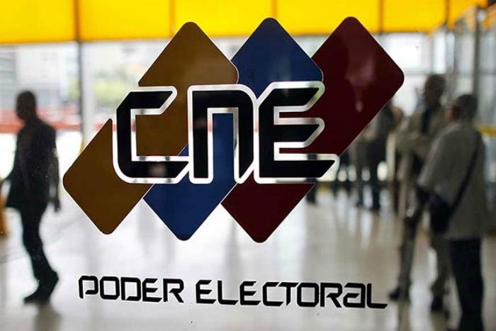 CNE31.jpg