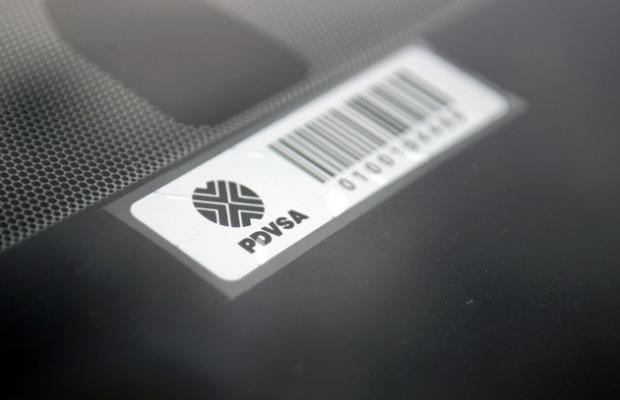 Chip-Gasolina.jpg