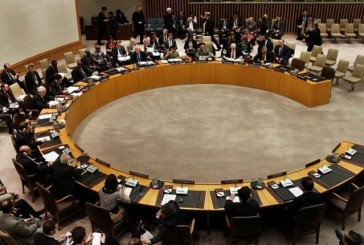 Informe de Espacio Público denuncia situación de Venezuela sobre libertad de expresión