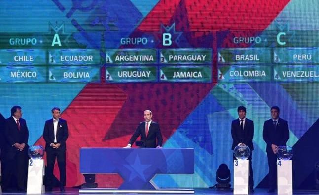Copa-América-647x397.jpg