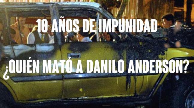 DaniloAnderson-647x360.png