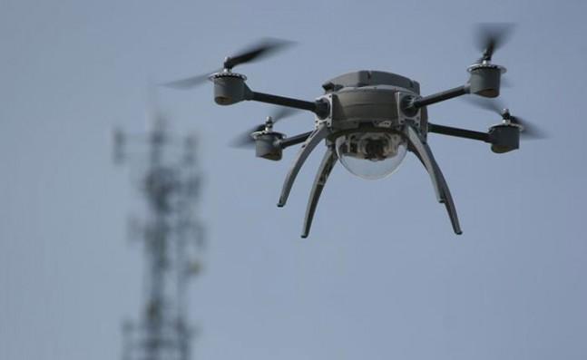 Drone-647x397.jpg