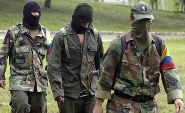 FARC2-647x397.jpg