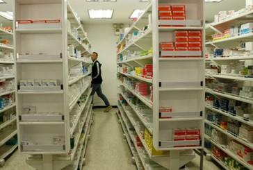 ¿Qué hay y qué falta en las farmacias de Venezuela?