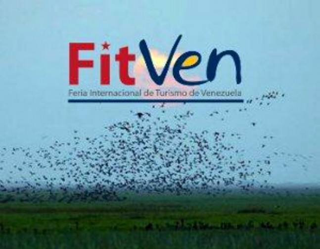 Fitven-Barinas-647x503.jpg