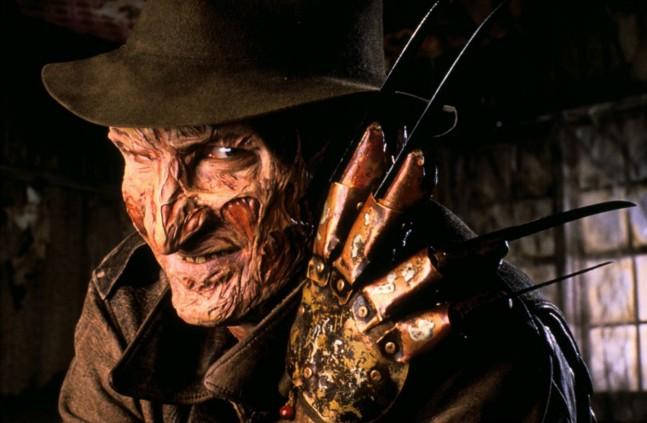 Freddy-Krueger-647x423.jpg