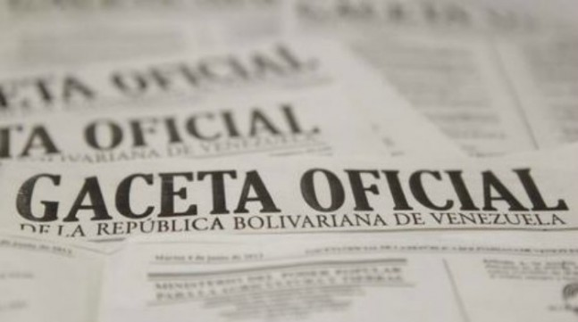 Gaceta-Oficial-Foto-Cortesia-MInci_-647x361.jpg