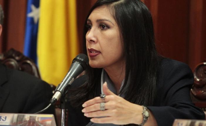 Gladys-Gutiérrez_TSJ