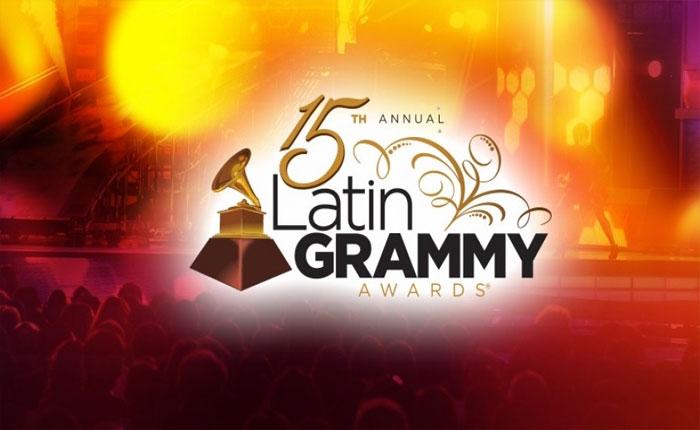 Datos, curiosidades y algo más de los Latin Grammy 2014
