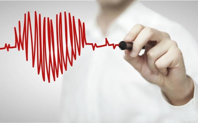 Heart-pulse1-647x401.jpg