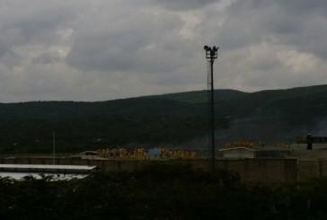 Asciende a 22 los muertos por crisis en cárcel de Uribana