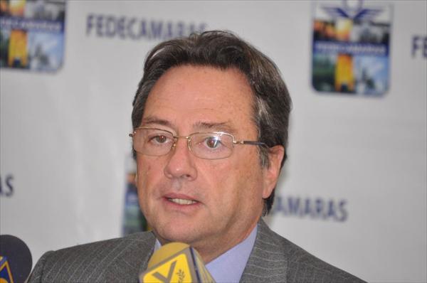 Jorge Roig: