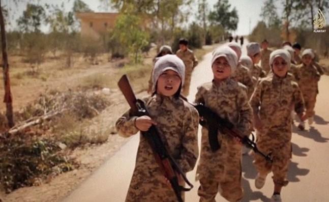 ISIS-647x397.jpg